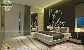interior decoration of bedroom. Dining Kitchen Wash Area Interior Kerala Home Design Interior Decoration Of Bedroom