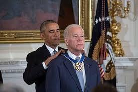 Joe Joe Biden Wikipedia Biden Biden Wikipedia Wikipedia Joe Joe wv70r5wqP
