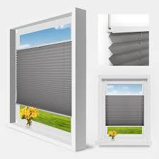 Fenster Beschattung Innen Beautiful Verspannt Verspannte Plissees