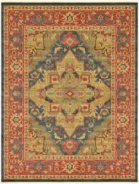 rectangle 10 x 13 area rugs valley navy blue area rug