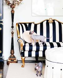 black and white striped furniture. best 25 black and white furniture ideas on pinterest lounge room decor ikea interior striped