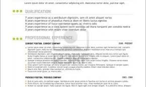 How Do You Fill Out A Resume Apply Bath And Body Works Online