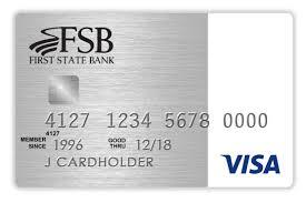 manage your card rewards mercial cards simply rewards visa apply now