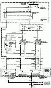 1998 isuzu trooper stereo wiring diagram wiring diagram wiring diagram for 2001 isuzu rodeo the
