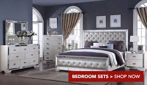photos of bedroom furniture. Bedrooms Photos Of Bedroom Furniture