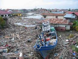 Image result for tsunami indonesia