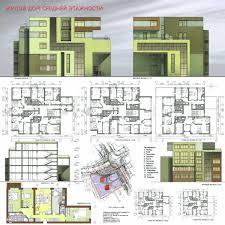 Проект Девятиэтажный Жилой Дом Курсовой Проект Девятиэтажный Жилой Дом