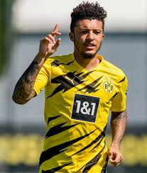 But diversity is important to us in dortmund and that doesn't stop with the jerseys. Buy Borussia Dortmund Kit 2021 Cheap Online