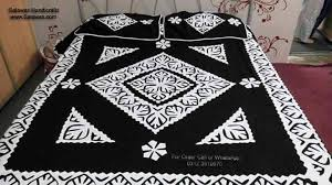The Best bed sheet applique patterns from the all over word find all