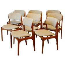 remendations 100 leather dining chairs awesome industrial leather dining chair best erik buck model od 49