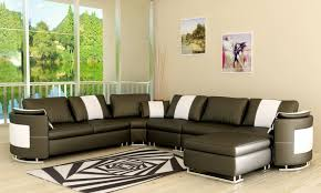 online home furnishing stores. Contemporary Furnishing Tips Captivating Furniture On Online Shopping With LShaped Sofa  Black Color In Home Furnishing Stores