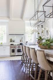 attractive restoration hardware kitchen lighting 17 best ideas about restoration hardware lighting on