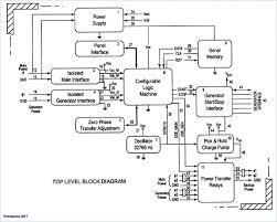 generac 3 phase generator wiring diagram wiring diagram completed 8 kw generac wiring diagram wiring diagram info 10 kw generac wiring diagram schematic diagram database10