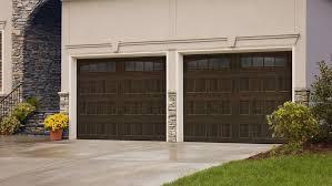 garage door repair san antonioGarage Door Repair and Installation  San Antonio Tx  Garage