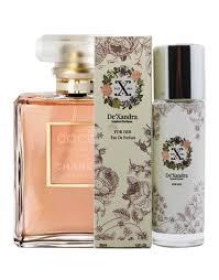 chanel mademoiselle. dexandra inspired perfume chanel coco mademoiselle