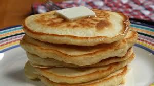 Good Old Fashioned Pancakes Recipe Allrecipes