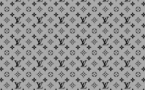 Louis Vuitton Wallpaper For Bedroom Louis Vuitton Wallpapers