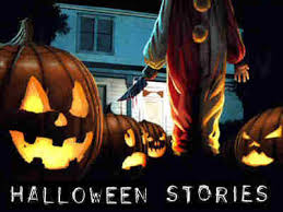 urban legends and halloween stories masqueradeexpress blog halloween stories