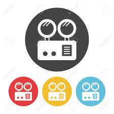 Emergency Light Logo Emergency Lights Icon