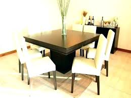 dining room table and 8 chairs round dining room table seats 8 round dining room tables