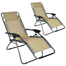 beach lounge chairs lounge chairs beach chairs camp chairs folding beach lounge chair target