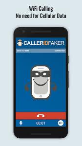 google Calleridfaker Play Original com By Funny Calls App Fone 10prxw1q