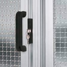 sliding door locks with key. Key Lock / For Sliding Doors Door Locks With