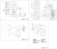 Учебные проекты котельных котельные агрегаты курсовые и  Дипломный проект Расчет котельной установки