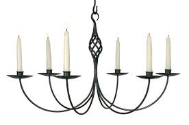 full size of pillar candle chandelier diy ikea uk garden six arm with basket twist home