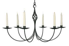 full size of pillar candle chandelier diy ikea uk garden six arm with basket twist home