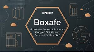 Ms Suite Boxafe A Business Backup Solution For Google G Suite And Microsoft Office 365