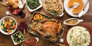 holiday dinner re heating your complete holiday dinner olivers markets