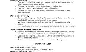 Free Resume Templates Printable Job Samples Blank With 81