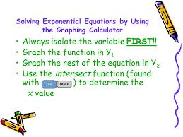 solve log equation calculator jennarocca
