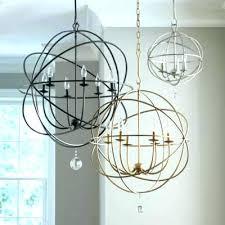 superb ballard designs chandelier design ideas ballard design arturo 6 light chandelier