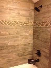 Granite Transformations Captivating Tile Bathroom Remodel Home