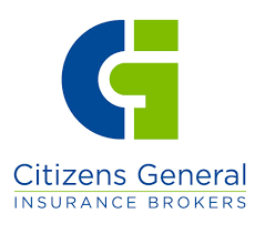 geico home insurance florida and california best here