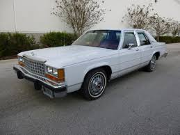 17 best images about ford generations gran torino 1987 ford crown victoria