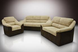 3 2 1 jerry two seater is a sofa bed available in all colours of soft
