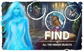 The hidden objects games at gamesgames.com will test your visual perception abilities to their limits! Hidden Object Games For Android Tablet Free Download Multidigital