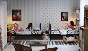 Kids Sharing Bedroom Six Benefits To Sharing A Bedroom Sleep Sisters