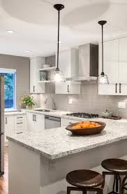 Kitchen Tile Ideas Impressive Decorating