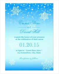 card invitation 78 invitation card examples word psd ai word free premium