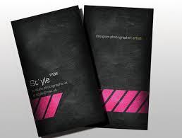 Brochure Design Samples 80 Brilliantly Creative And Visually Sharp Fashion Brochure Designs