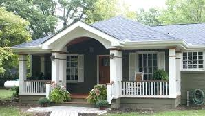 front door roof cover small roof over front door called gable best ideas patio covered patios