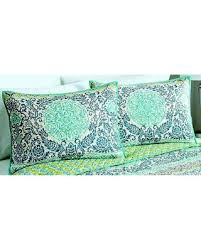 Better homes and gardens quilt sets & Save Your Pennies Deals on Better Homes and Gardens Layered Adamdwight.com