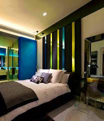 Bedroom : Fetching Male Bedroom Ideas Simple Decoration Modern .
