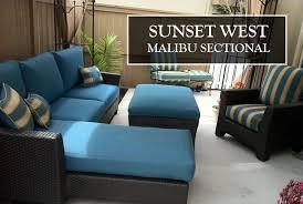 Costa Mesa 3Piece Outdoor Bistro Set  Transitional  Outdoor Outdoor Furniture Costa Mesa