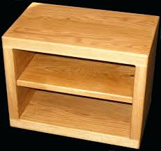 solid oak tv stands kitchen picturesque solid wood cabinet of oak stands cabinets from exquisite solid