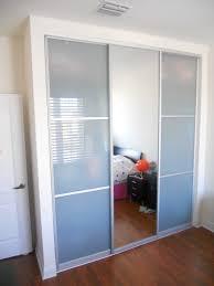 sliding closet door locks. Mirror Sliding Closet Doors For Bedrooms Sizes Door Lock 2018 And Stunning Remarkable Bedroom Built In Cabinet With Mirrored Panel A Ideas Locks